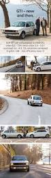 le french rabbit 1982 renault 96 best volkswagen images on pinterest cars volkswagen and