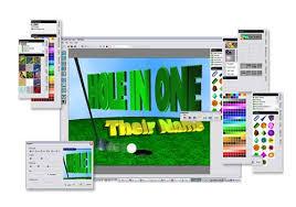 Home Design Software Google 25 Free Must Download Design Programs Creative Nerds