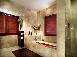 modern bathroom ideas on a budget bathrooms designs comfortable 6 new home designs modern