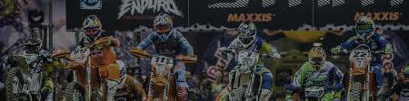 cheap second hand motocross bikes used motocross bikes dealer herts herts mx used motocross bikes