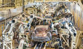 toyota manufacturing toyota motor corp on twitter