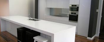 Liberty Kitchens Shepparton Kitchen Designer And Cabinet Maker - Kitchen cabinets maker