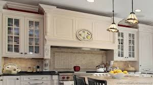 lowes white kitchen cabinets christmas lights decoration
