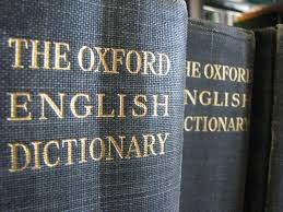 Oxford Dictionary Oxford Dictionaries 2015 Word Of The Year Is An Emoji Pbs Newshour