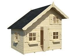 casetta giardino chicco casetta da giardino per bambini graziose casette di legno per