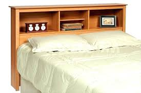 bookshelf headboards bookshelf headboard full full image for white bookshelf headboard