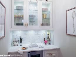 Pnatry 10 Gorgeous Elements To Add French Style To The Butler U0027s Pantry