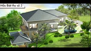 contemporary house design vietnam beautiful villa with vertical