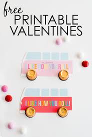 printable classroom valentines project nursery