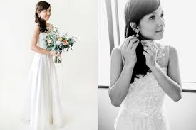 Wedding Dress Designers Best Bridal Gown Designers Philippines U2013 Camille Garcia Bridal Couture