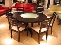 Dining Rooms Decor by Furniture Ina Garten Lasagna Recipe Bedside Reading Lights
