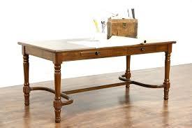 Antique Office Desk For Sale Vintage Office Desk Vintage Office Desk Home Office Furniture Set