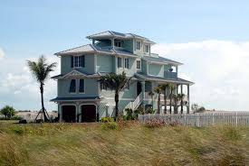 hotel resorts recomended ideas for beach house design new new beach home construction florida full size