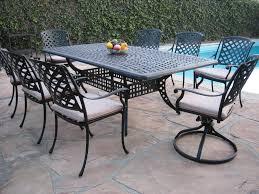 heritage park round dining table walmart round patio dining table walmart best gallery of tables furniture