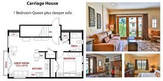 john laing homes colorado springs floor plans home plan