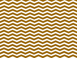awesome chevron wallpapers wallpapersafari