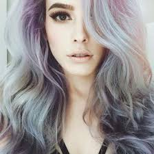 hair sules for thick gray hair 634 best women long hairstyles images on pinterest longer bob
