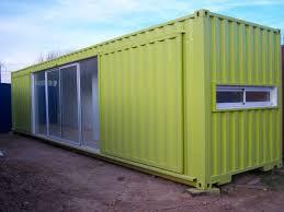bureau container container bureau de chantier à prix vraiment économique