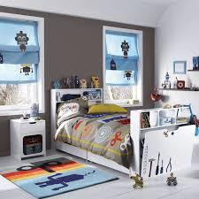 vert baudet chambre fascinant vertbaudet chambre ado vue ext rieur in une de bricolo