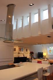 window bay windows menards clearstory windows replacement jeld wen windows clearstory windows jelden windows