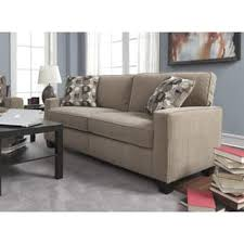 Chesterfield Sofa Used Sofas Couches U0026 Loveseats Shop The Best Deals For Dec 2017