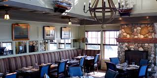Comfort Inn Old Saybrook Old Saybrook Connecticut An Immersion In History Where The