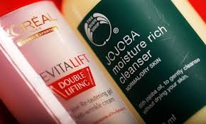 Sho Loreal l or罠al to sell shop to brazil s natura in 竄ャ1bn deal business