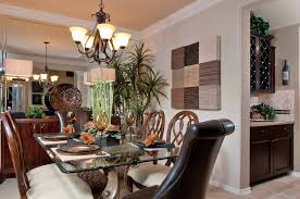 model home interior design houston i love the table u0026 chairs dining rooms warm colors pinterest