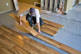 Staining Laminate Floors American Floor Service Hardwood Flooring Fairfield Ct