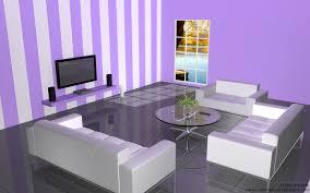 interior design ideas for drawing room u2013 rift decorators