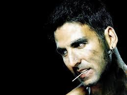 akshay kumar bollywood actors wallpapers download free page