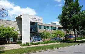 University of Wisconsin–Marathon County