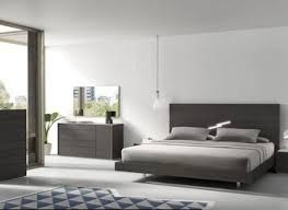 Modern Bedroom Furniture Atlanta Bedroom Sets Atlanta Soappculture Net