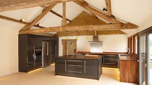 barn conversion ideas barn conversion at wardington spirit architecture