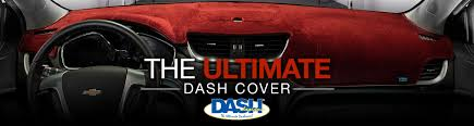 nissan frontier dash cover dashboard covers dash covers car seat covers car floor mats