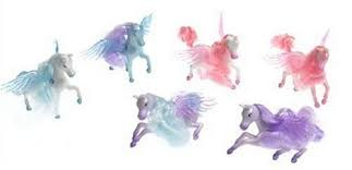 amazon barbie magic pegasus mini flying horse