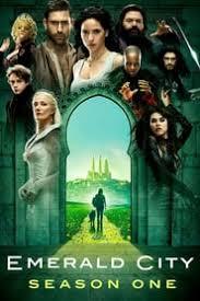 Seeking Season 1 123movies Emerald City Season 1 Episode 10 123movies
