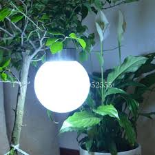 Solar Lights Hanging by Compare Prices On Solar Hanging Lights Garden Online Shopping Buy