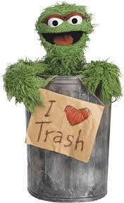 Oscar The Grouch Meme - i love trash the oscar the grouch wiki fandom powered by wikia