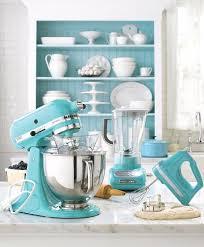 martha stewart kitchen collection 109 best kitchen plans images on kitchen home and