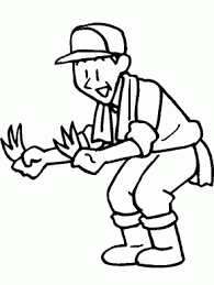 free coloring pages coloring book 145 doc3