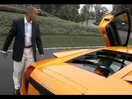 owning a lamborghini aventador what is it like owning an car what is the reaction