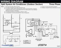 4 wire plug wiring diagram for trailer u2013 pressauto net