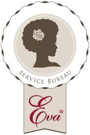 service bureau welkom