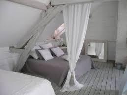 chambre gris perle chambre gris perle et blanc 10 1253201049 lzzy co