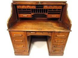 old desks for sale craigslist computer desk craigslist furniture used roll top desk 8 computer