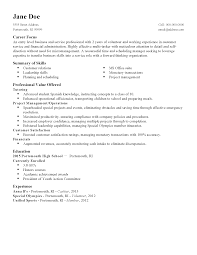 resume templates entry level professional scheduling manager templates to showcase your talent resume templates scheduling manager