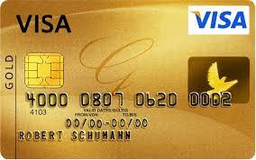 bca gold card kartu kredit gold bca infokartukreditbca