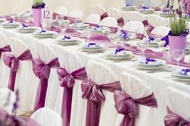 table and chair rentals nc equipment rental agency platinum entertainment party rentals