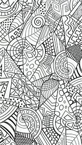 46 best zen colouring images on pinterest coloring books